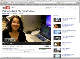 Image result for bad you tube videos