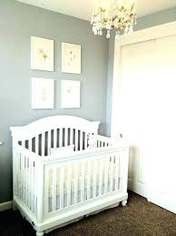 white and brown crib light gray crib light brown crib white crib similar to juvenile 4 white and brown crib