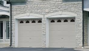 wayne dalton garage doorWayneDalton Model 8100 Garage Door