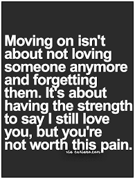 Love Move On Quotes Enchanting Curiano Quotes Life Quote Love Quotes Life Quotes Move On Quotes For