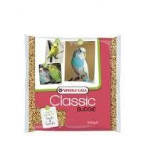 <b>Versele</b>-<b>Laga корм для птиц</b> — Интернет магазин «ЗооБудка»
