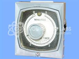 Timer 5m Industrial Timer Co Gp2 5m 5 Minute Mechanical