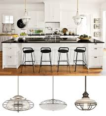 industrial pendant lighting in the kitchen lamps plus and also classic kitchen themes