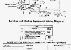 latest wiring diagram for 1952 farmall cub farmall cub wiring farmall cub tractor wiring diagram images of wiring diagram for 1952 farmall cub 1949 farmall cub tractor wiring diagram for wiring