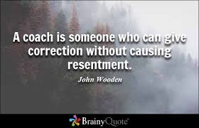 John Wooden Leadership Quotes Best John Wooden Quotes Leadership Quotes Wisdom Quotes And Beautiful