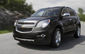 All Chevy chevy 2015 suv : Chevrolet Tops List of Best Family Cars | Chevrolet News and Tips ...