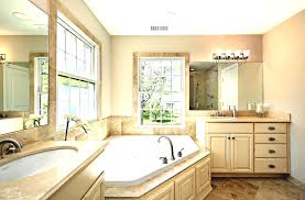 french country bathroom designs. Dressers Charming French Country Bathroom Ideas 27 Idea With Oval Mirror Designs A