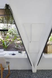 indigo home office. IndigoJungle_043 (1).jpg Indigo Home Office I