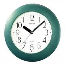 <b>Настенные часы RHYTHM</b> - Точное время - Интернет-магазин