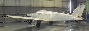 a secondary work inspection is performed after the aircraft is stripped this sment finalizes any extra costs that may be required for work