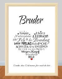 Bruderherz Geburtstagswünsche Für Bruder