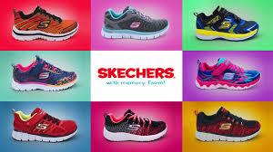 skechers shoes for girls memory foam. skechers kids with memory foam shoes for girls e