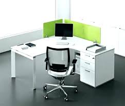 desk tables home office. Minimalist Home Office Desk Minimal Furniture Modern Executive Ideas About Tables