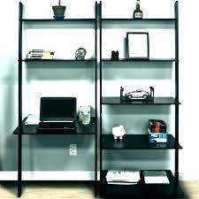 under desk storage shelves desk shelf organizer desk shelves desk shelves desktop shelf bookshelf desk shelf under desk storage shelves