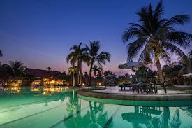 Angkor Palace Resort Spa Angkor Palace Resort Spa World Luxury Hotel Awardsworld Luxury