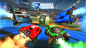 Rainbow Six Steam Charts 38 Scientific Rocket League Steam Charts