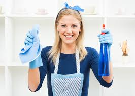 bronx cleaning service. Wonderful Cleaning Bronx Cleaning Services Rates In Service E