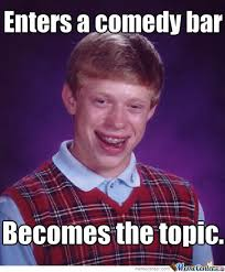 Comedy Memes. Best Collection of Funny Comedy Pictures via Relatably.com