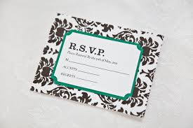 create easy when to send out wedding invites modern templates When To Send Out Wedding Invitations And Rsvp create when to send out wedding invites free beauteous appearance of wedding invitations wedding invitations rsvp when to send wedding invitations and rsvp
