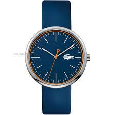 """men s lacoste orbital watch 2010863 watch shop comâ""""¢ mens lacoste orbital watch 2010863"""