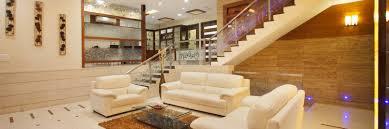 Interior Design Internship In Chennai Ansari Architects Chennai High End Residential Homes And