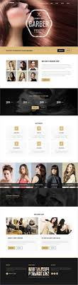 17 Best Images About Web Coiffeur Beat On Pinterest Coiffures