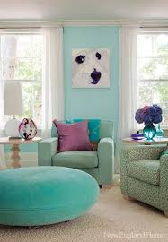 Blue And Green Bedroom Ideas 3