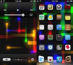 50 moving wallpapers for ipad on