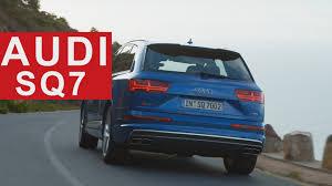 2018 audi diesel. fine diesel full size of audiaudi q7 tdi diesel bmw z4 audi 2018 48  intended audi diesel