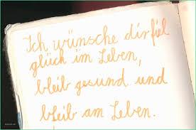 Lustige Sprüche Fürs Poesiealbum Kindern Traumhaft Poesiealbum Die