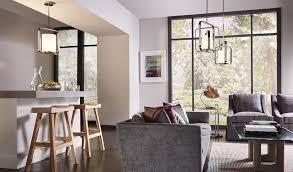 lovable living room ceiling light ideas living room lighting ideas with ceiling lights fan lights
