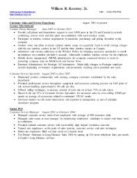Filling Out Resume Amazing WRK Jr Resume