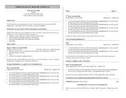 Example Bartender Resume Cool Bartender Resume Skills Template Bartender Resume Example Resume