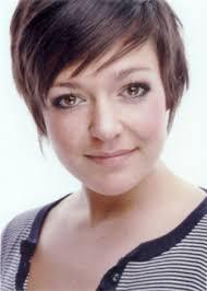 London Dance Teachers: Katie Barker-Dale