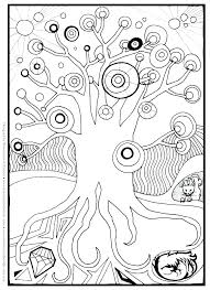 Winter Coloring Pages Printable Coloring Pages For Winter Coloring
