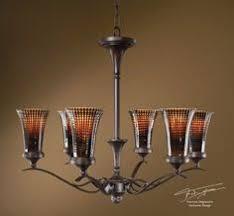ball chandelier chandelier lighting lighting fixtures chandeliers uttermost alexander uttermost kane light glass 6 light alexander 6 chandelier home office lighting
