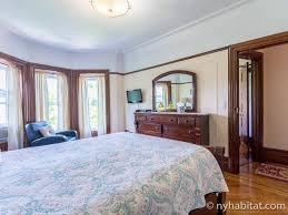 Casa vacanza a New York - 5 Camere da letto - Brooklyn (NY-15504)