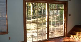 single hinged patio doors. Convert French Doors To Single Door Sliding Glass Decorating Ideas Replace With Patio Hinged