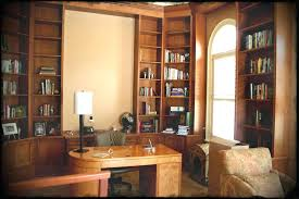 home office library ideas. Office Library Ideas Home Design Awesome Full Size Of F