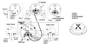 wiring diagram for dolphin gauges powerking co Electric Speedometer Gauge Wiring Diagram dolphin gauges wiring diagram mini bulbs,gauges download free, wiring diagram