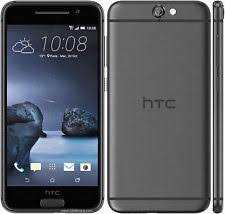 htc atandt. htc one a9 16gb carbon gray at\u0026t unlocked gsm android smartphone 4g lte 13mp htc atandt