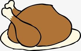 chicken food clip art. Beautiful Art Cartoon Chicken Cartoon Clipart Chicken Food PNG Image And  Clipart Inside Clip Art E