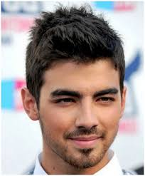 Most Popular Hairstyle For Men popular male hairstyles 18 4845 by stevesalt.us