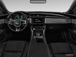2018 jaguar line up. contemporary jaguar exterior photos 2018 jaguar xf interior  throughout jaguar line up a