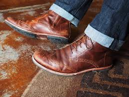 timberland wodehouse 1 tooling leather