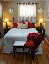 decorating ideas for small bedrooms. Incredible Decorating Ideas For A Small Bedroom Pertaining To On How Decorate Bedrooms L
