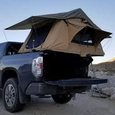 Roof Top Tent | Tuff Stuff 4x4 & Tuff Stuff Overland