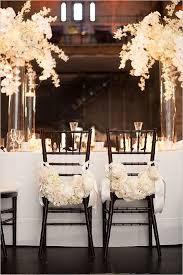 elegant black and white wedding elegant wedding weekend seating and reception ideas wedding