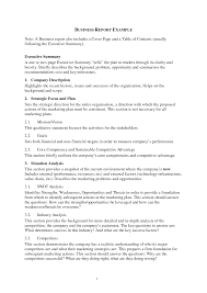 narrative report writing writing a marketing plan report order custom essay online crazy farm life by cassie shelton