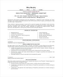 Job Profile Of Document Controller Coo Job Description Template Google Docs Resume Builder